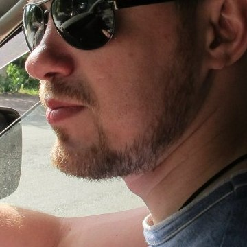 Сергей, 33, Voronezh, Russia