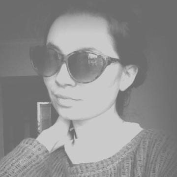 Alina, 21, Kishinev, Moldova