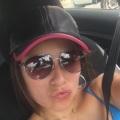 Lili Ibañez, 33, Madrid, Spain