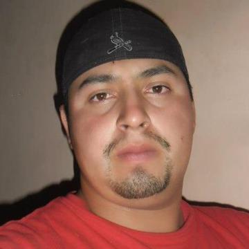 polo aviles, 28, Tijuana, Mexico