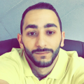 abdallah, 23, New Baltimore, United States
