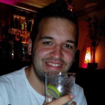 Josu Roldan Henao, 29, Bermeo, Spain