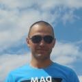 Руслан, 35, Tolyatti, Russia