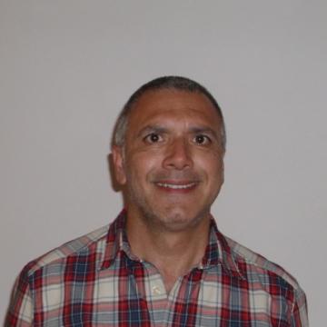 vincenzo, 48, Napoli, Italy