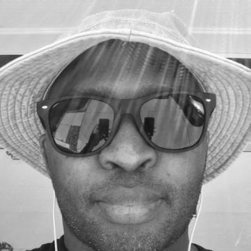Marc wayne, 30, Belleville, United States