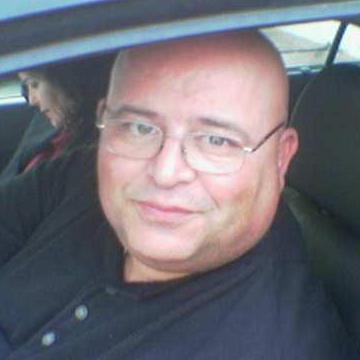Asdrubaaal, 39, Tunis, Tunisia