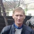 Sergei Timofeev, 40, Ishimbai, Russia