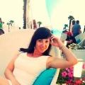 Angelina, 30, Kiev, Ukraine