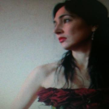 vika, 41, Lvov, Ukraine
