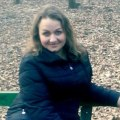 Елена, 30, Ivano-Frankovsk, Ukraine