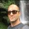 Andrea Colussi Serravallo, 34, Perugia, Italy
