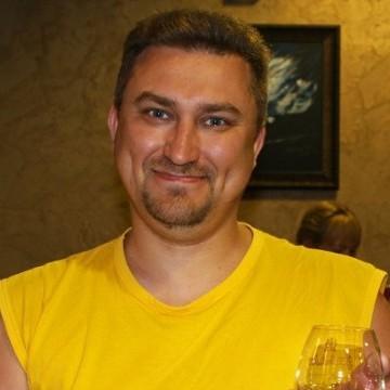 Александр, 42, Moscow, Russia