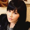 София, 26, Moscow, Russia