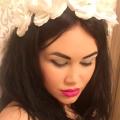 София, 25, Moscow, Russia