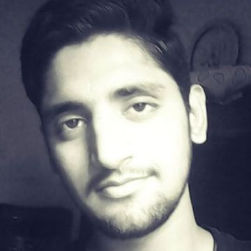 has.SRK, 20, Karachi, Pakistan