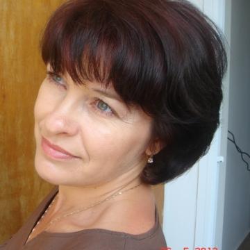 Марина Шатохина, 48, Volgograd, Russia