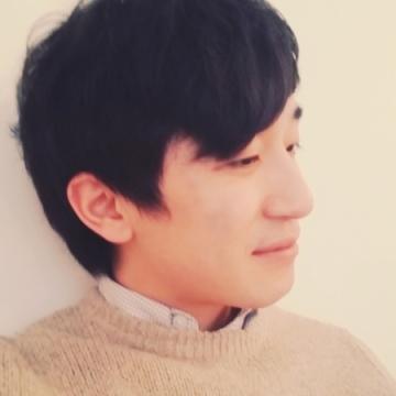 Hanseok Oh, 27, Seoul, South Korea