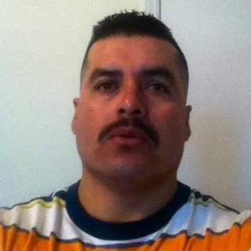 apolonio, 36, Atlanta, United States