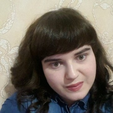 Ирина, 22, Rostov-na-Donu, Russia