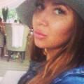 София, 30, Krasnodar, Russia
