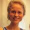 Christina, 19, Grenaa, Denmark