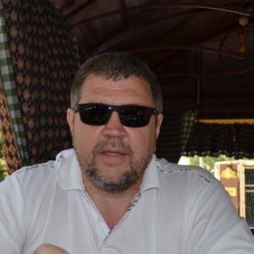 Борис, 42, Kiev, Ukraine