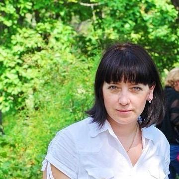Natali, 41, Vladivostok, Russia