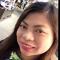 Isha, 30, Manila, Philippines