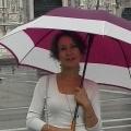 Olga, 55, Ulyanovsk, Russia