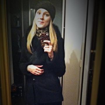 Полина, 22, Minsk, Belarus