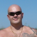 александр, 41, Usinsk, Russia