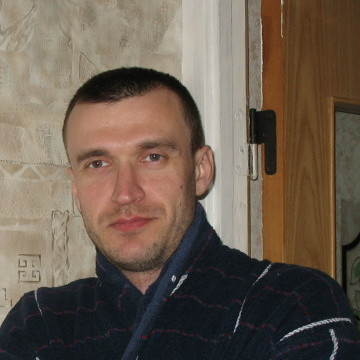 Андрей, 39, Sochi, Russia