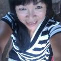 Chindarat Kunjaethong, 37, Bangkok Noi, Thailand