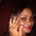 molly_7, 34, Monrovia, Liberia