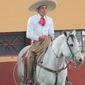 RoDoLfo GuErrerO, 29, Mexico, Mexico