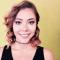 Isabel Rios, 28, Monterrey, Mexico