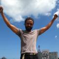 cedric, 32, Mexico, Mexico