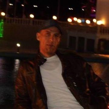 Abouhazem Elrayeq, 31, Cairo, Egypt