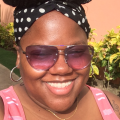 Malika, 28, Port Arthur, United States