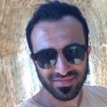 Denis, 33, Gaziantep, Turkey