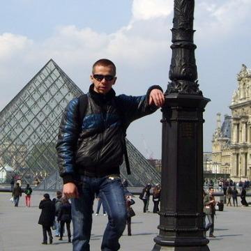 Andrew, 31, Borisov, Belarus