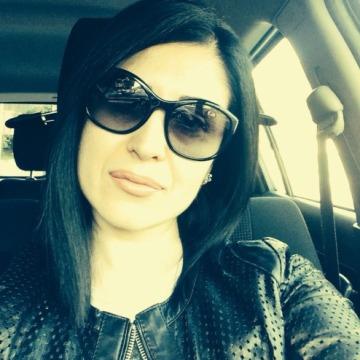 Natalia, 42, Kiev, Ukraine