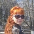 Катюша, 27, Vologda, Russia