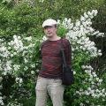 Павел, 35, Elektrostal, Russia