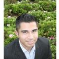 Sergio Lopez, 29, Lakewood, United States