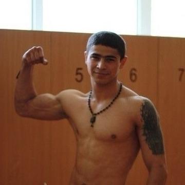 Эльнур, 24, Maikop (Adygeya), Russia