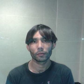mohammad iftikhar, 36, Nowshera, Pakistan