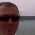 HASAN, 36, Bodrum, Turkey