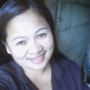 rebecca, 37, Batangas City, Philippines