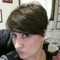 Jennifer, 39, Austin, United States